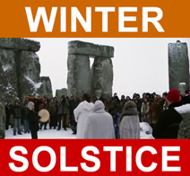 winter solstice 2018 - photo #29